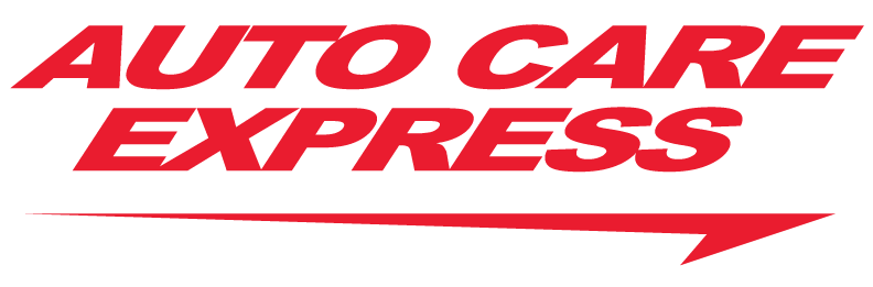 Auto Care Express - Auto Detailing, Car Audio, Oil Service